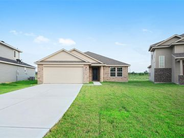 845 Road 5109, Cleveland, TX, 77327,