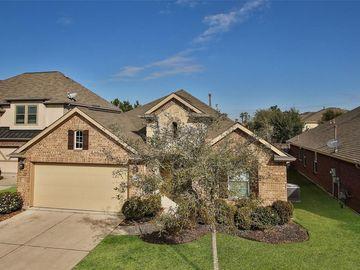21491 Duke Alexander Drive, Kingwood, TX, 77339,