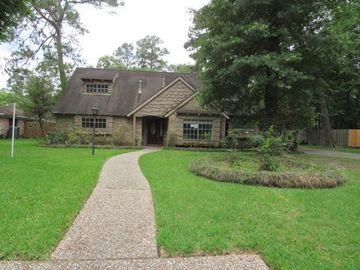 2026 Hickory Creek Drive, Houston, TX, 77339,