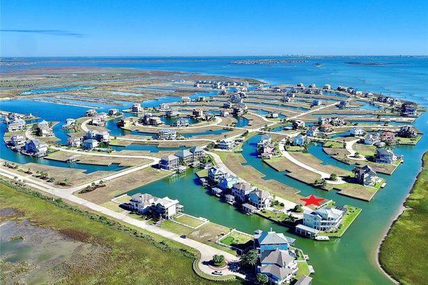 3 Isla Morada