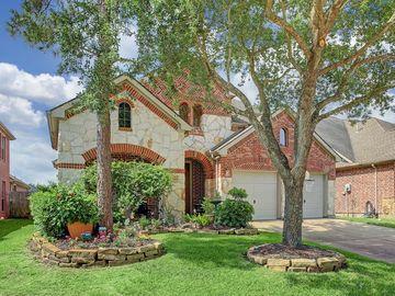 4426 Greenwood Trace Lane, Katy, TX, 77494,