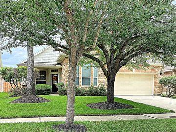 3335 Meline Fields Drive, Spring, TX, 77386,