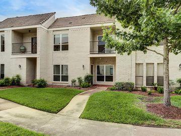 1330 Augusta Drive #13, Houston, TX, 77057,
