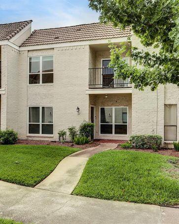1330 Augusta Drive #13 Houston, TX, 77057