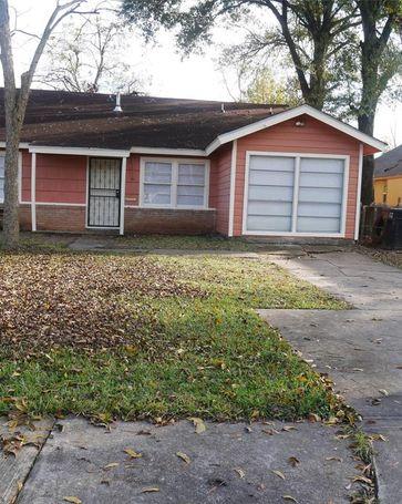 5018 Idaho Street Houston, TX, 77021