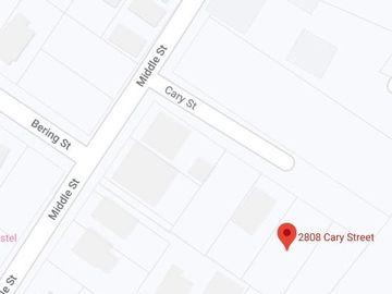 2808 Cary Street, Houston, TX, 77003,