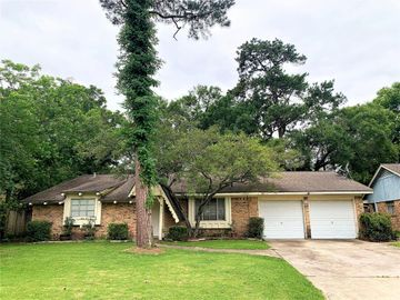 434 Castlebar Court, Houston, TX, 77015,