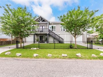 312 Narcissus Road, Clear Lake Shores, TX, 77565,