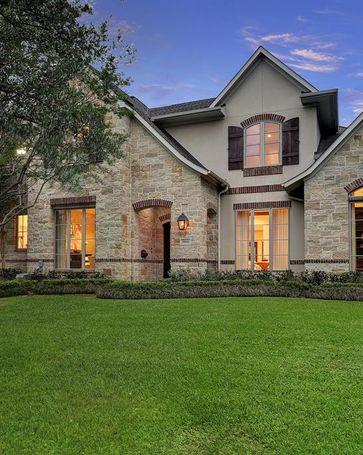 5654 Inwood Drive Houston, TX, 77056