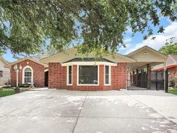10531 Pleasanton Drive, Houston, TX, 77038,