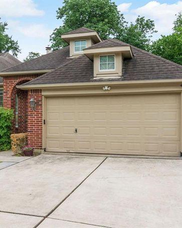 108 Cove Montgomery, TX, 77356