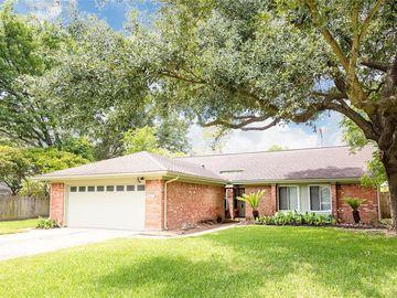 1634 Westhurst Lane, Houston, TX, 77077,