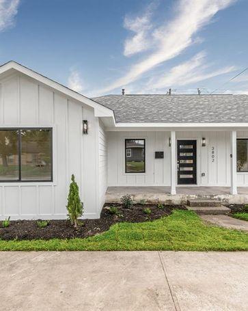 3802 Arbor Street Houston, TX, 77004