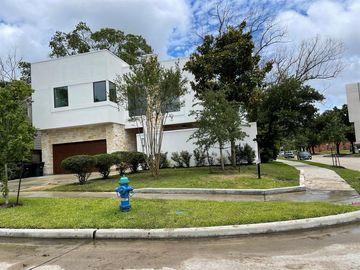2302 Sheridan Street, Houston, TX, 77030,