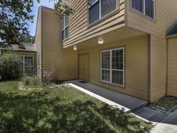 1746 Cloister Drive #10, Crosby, TX, 77532,
