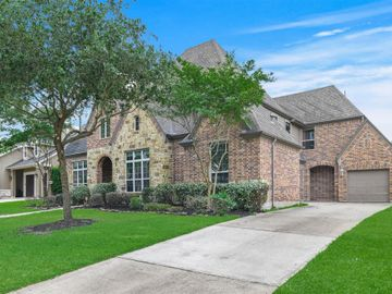 6019 Majestic Pines Drive, Houston, TX, 77345,