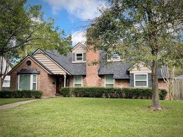 10714 Cranbrook Road, Houston, TX, 77042,