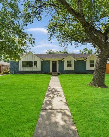 5235 W Bellfort Street Houston, TX, 77035