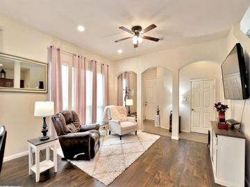 14947 Atmore Place Drive, Houston, TX, 77082,