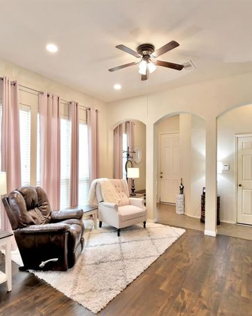 14947 Atmore Place Drive Houston, TX, 77082