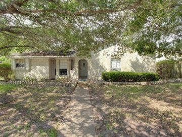 12022 Chessington Drive, Houston, TX, 77031,