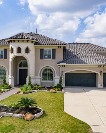 18910 E Josey Overlook Drive Cypress, TX, 77433