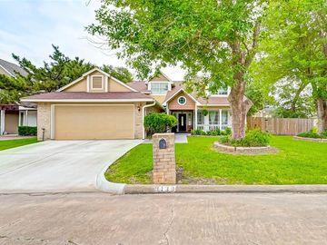 3139 Hollow Creek Drive, Houston, TX, 77082,