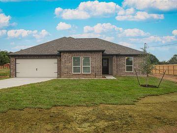 534 Marigold Drive, Prairie View, TX, 77484,
