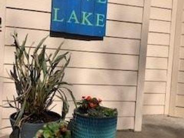 1140 Marina Bay Drive #112, Clear Lake Shores, TX, 77565,