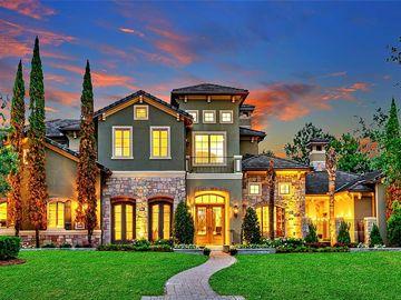 11514 Bistro Lane, Houston, TX, 77082,