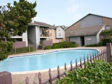 9350 Country Creek Drive #24, Houston, TX, 77036,