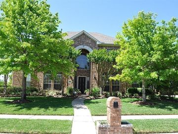 13014 Tyler Lane, Stafford, TX, 77477,