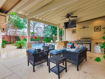 3007 Bonnebridge Way Boulevard, Houston, TX, 77082,