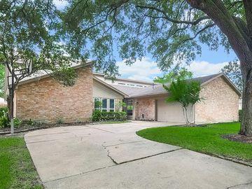 12302 Shelwick Drive, Houston, TX, 77031,