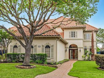 3307 Bridgeberry Lane, Houston, TX, 77082,