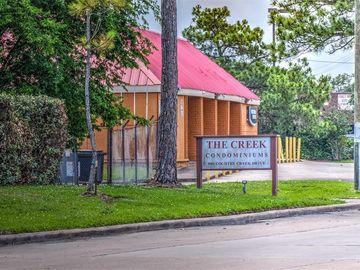 9101 Country Creek Drive #307, Houston, TX, 77036,