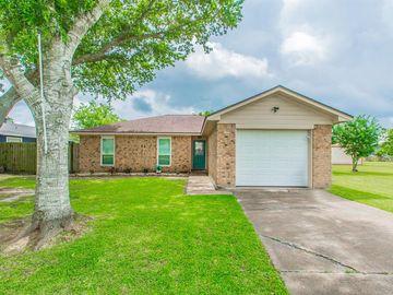 5219 3rd Street, Danbury, TX, 77534,