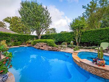 Swimming Pool, 4807 Andover Street, Sugar Land, TX, 77479,