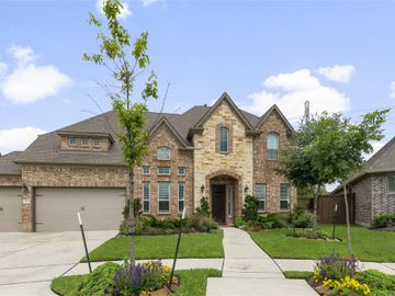424 Capano Street, Webster, TX, 77598,