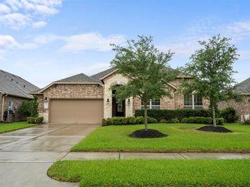 2961 Gibbons Hill Lane, League City, TX, 77573,