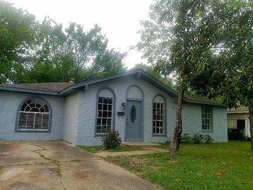 9619 Cibolo Street, Houston, TX, 77013,