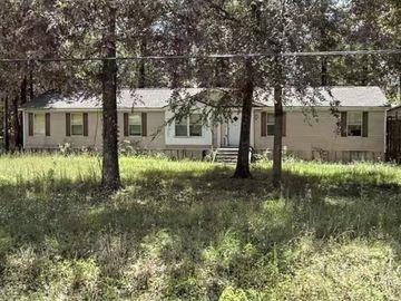 25950 Deerbrook Drive, Splendora, TX, 77372,