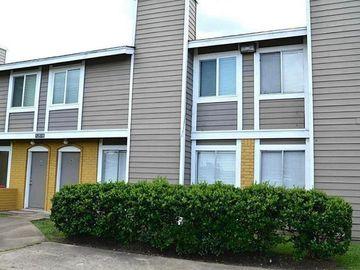 12642 Ashford Meadow Drive #4, Houston, TX, 77082,