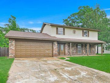 25577 Dogwood Lane, Splendora, TX, 77372,
