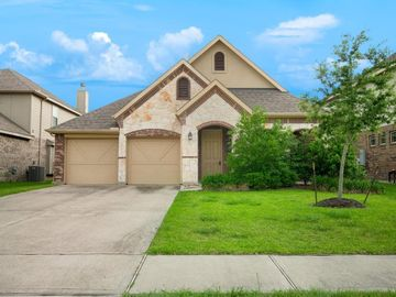 3046 Monticello Pines Lane Lane, League City, TX, 77573,