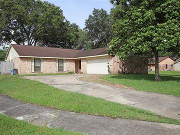 2719 King James Court, Webster, TX, 77598,