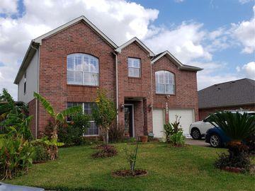 15910 Clayton Bend Drive, Houston, TX, 77082,