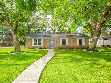 503 Magnolia Lane, Richwood, TX, 77531,