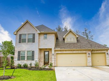 510 Mossy Oak, Richwood, TX, 77531,