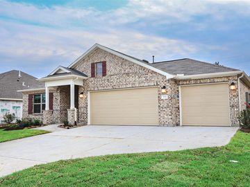 708 Autumn Lake Lane, Magnolia, TX, 77354,